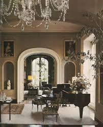 the home interiors 371 best interiors images on arquitetura