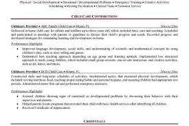 Early Childhood Assistant Resume Sample by Day Care Helper Resume Write My Essay For Me Free Networking