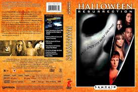 halloween 8 movie