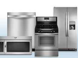 Kitchen Appliances Packages - kitchen best 25 appliance package deals ideas on pinterest