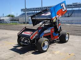 Madsen Overhead Doors by 2010 50th Annual Knoxville Nationals Photo Page 237