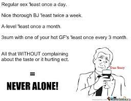 Boyfriend Girlfriend Memes - pictures cute boyfriend girlfriend memes drawings art gallery