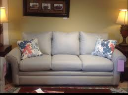 furniture furniture stores in lebanon nh furniture stores in