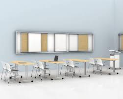 education interior design intelligent interiors