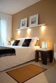 Small Bedroom Lighting Ideas Bedroom Lighting Ideas Diy Bedroom Breathtaking Indoor String