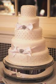 wedding cake theme wedding cakes lamington wedding cake theme wedding ideas best