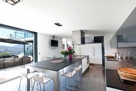 ultra modern u20ac8 5 million property for sale superyachts com