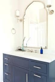 Navy Blue Bathroom Vanity Blue Bathroom Vanity Cabinet Room S Navy Blue Bathroom Vanity