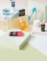 best korean skin care deals black friday 2017 soko glam korean skin care beauty u0026 makeup products