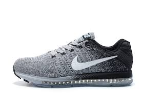 Nike Zoom All Out Flyknit nike air zoom all out flyknit low s running shoes