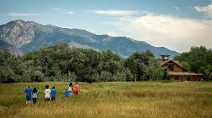 Utah nature activities images Northern utah events kid friendly activities in ogden salt lake JPG