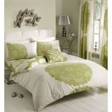 Next Bed Sets Bedroom Gaveno Cavailia Manhattan Bedding Set In And Green
