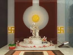 interior design for mandir in home interior design mandir home on home interior and 272 best pooja