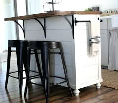 Island For Kitchen Ikea Small Kitchen Island With Seating U2013 Subscribed Me