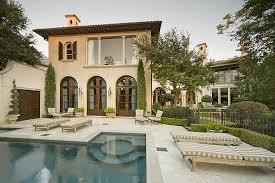 mediterranean style house mediterranean house style history design italian plans