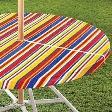 Patio Table Cover Patio Table Covers With Umbrella Foter