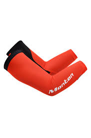 monton cycling sun protection arm sleeves uv protection arm