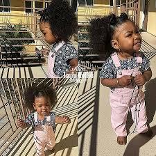 african american toddler cute hair styles cute hairstyles elegant cute toddler black girl hairstyles cute
