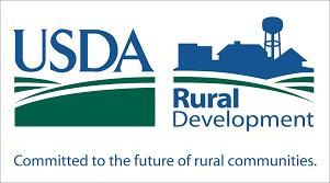 usda rual development charlene richard of gmfs named usda rural development underwriter