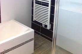 quel radiateur choisir pour une chambre quel type de radiateur electrique choisir pour une chambre culture