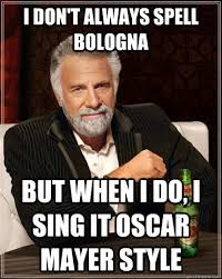 Funny Oscar Memes - the most interesting man in the world memes quickmeme