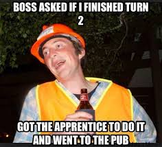 Bathurst Memes - bathurst1000 you ve got to laugh the best memes of the dramatic