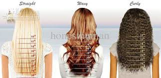 18 inch extensions 18 or 20 inch hair extensions modern hairstyles in the us photo