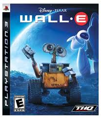 buy thq wall ps3 game price india snapdeal