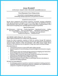 Sample Resume Objectives For Criminal Justice by Sample Resume Crime Scene Investigator Resume Legal Sle Criminal