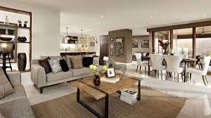 christmas light ideas for bedrooms price list biz