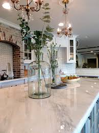 Epoxy Paint For Kitchen Cabinets Epoxy Countertops That Look Like Marble Kitchen U0026 Dinning Room