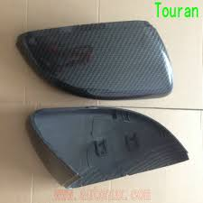 nissan almera accessories philippines high quality wholesale side wing mirror from china side wing