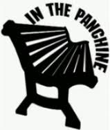 truceklan in the panchine logo in the panchine jpg