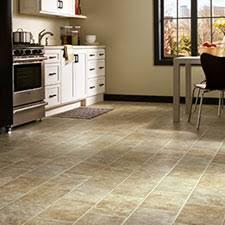 cheap sheet vinyl flooring carpet awsa
