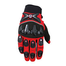 alpinestars motocross gloves online get cheap star gloves aliexpress com alibaba group