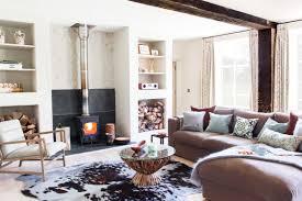 interior design trends we u0027ll be loving in 2017 tour wizard