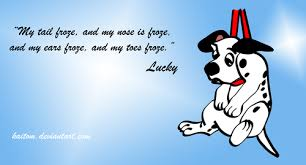 101 dalmatians images cold lucky hd wallpaper background