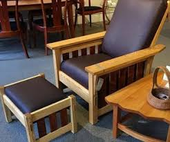 Craftsman Coffee Table Craftsman Coffee Table Artwood Gallery Bellingham Wa