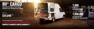 nissan canada manufacturer warranty nissan nv cargo jonker nissan surrey nissan dealer bc