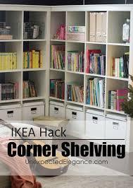 corner storage cabinet ikea corner cabinet ikea hack corner storage unit corner storage and