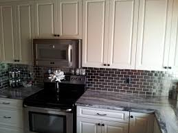 Professional Kitchen Cabinet Painters by Cabinet Refinishing Kitchen Gallery With Cost Of Painting Cabinets