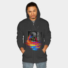 celebrate new hoodies with free shipping worldwide u2013 design by humans