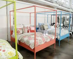 Best Bedroom Designs Martha Stewart by Martha Stewart Signature Furniture With Bernhardt Bedroom Inspired