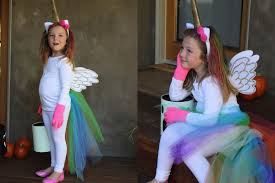 cheap costumes cheap diy costumes for kids reader s digest