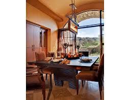 Southwest Dining Table Southwest Saguaro Forest Ii Urban Design Associates