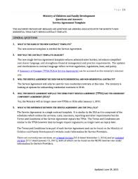 service contract template microsoft word edit print fill out