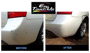 ezy touch up paint for car the special designed d i y touch up paint for car based on the automotive refinish system