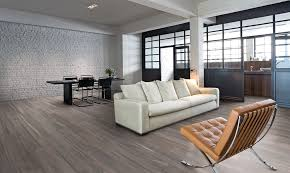 wood look porcelain tile living room contemporary with choosing