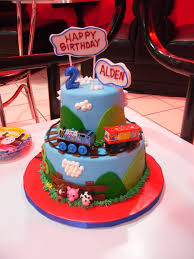 and friends cake 18 best birthday images on disney cakes kid