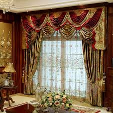 Vinyl Drapes Cheap Drapes 4 Best Home Theater Systems Home Theater